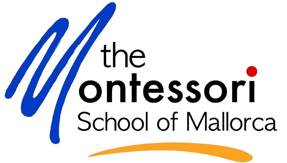 The Montessori School of Mallorca