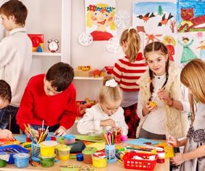 montessori_school_of_mallorca_03