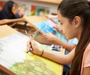 montessori_school_of_mallorca_06