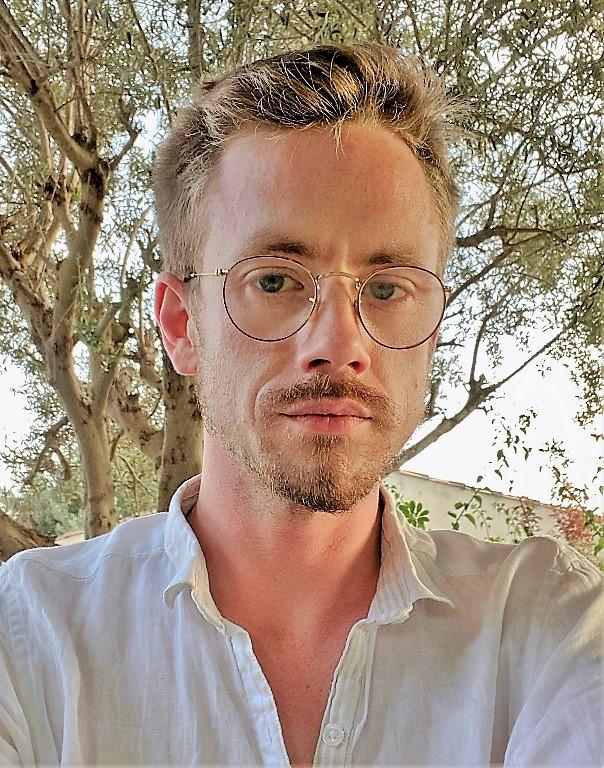 Kriss Cunningham - Montessori Mallorca (Medium)